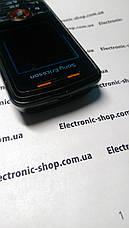 Телефон Sony Ericsson w200i original б.у, фото 3