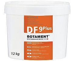 Botament Df 9 Plus