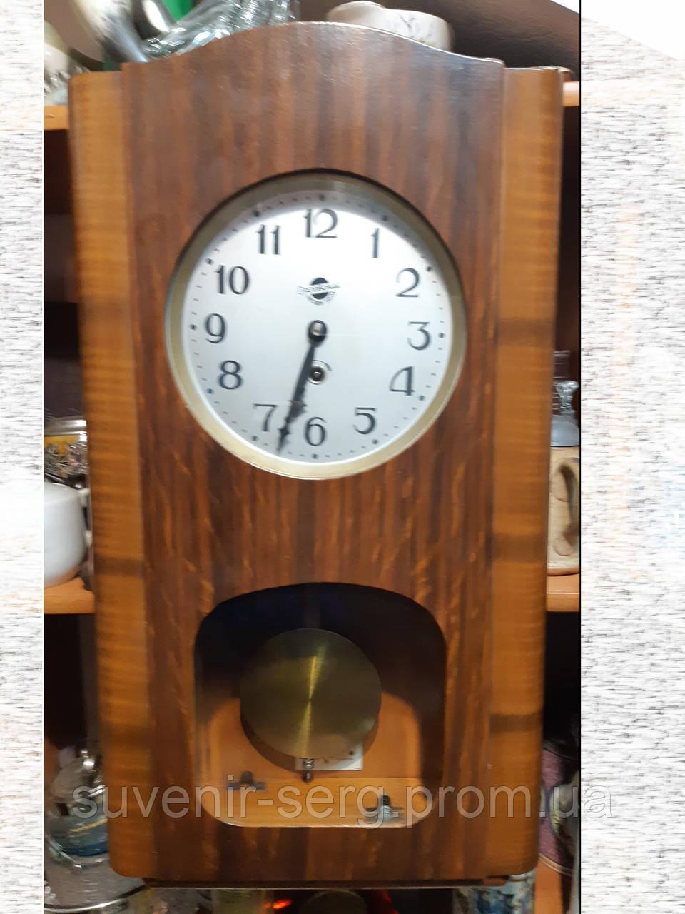 Очз часы продать настенные ломбард круглосуточный часовой