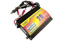 Зарядка для аккумулятора UKC MA-1220 (20 Ампер)