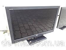 Телевизор 32 дюйма jtc 32 dvb-63209 Full HD LED TV