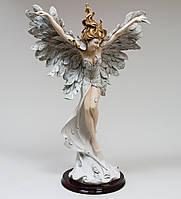 Статуэтка Great Art Богиня успешной карьеры 35 см (902085)