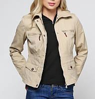 Куртка Ralph Lauren M, фото 1