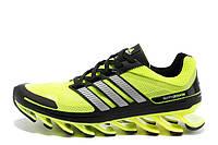 7302367bd6e7 Мужские кроссовки Adidas Springblade 01M размер 44 (Ua Drop 111865-44)