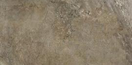 Напольная плитка Берёзакерамика Шафран ШАФРАН G коричневый арт.(392397)