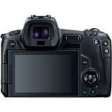 Фотоаппарат Canon EOS R Body + MT ADP EF-EOSR Гарантия от производителя / на складе, фото 2