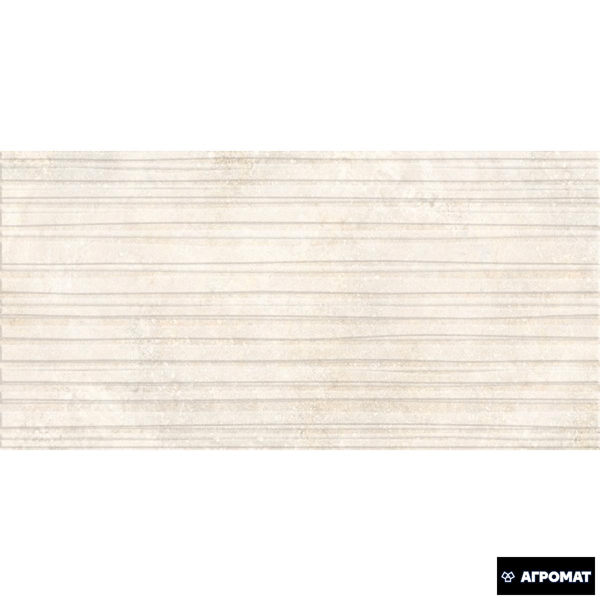 Плитка Берёзакерамика Шафран декор ШАФРАН бежевый арт.(392388)