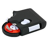 Крючковяз автоматический Energofish Kamasaki Automatic Hook Tier Standart (71082001)
