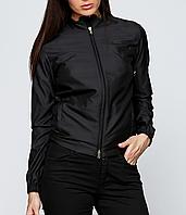 Куртка Ralph Lauren S