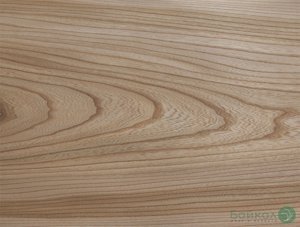Пиляний шпон Берест (ламель) 4,5 мм I сорт - 2,10 м+
