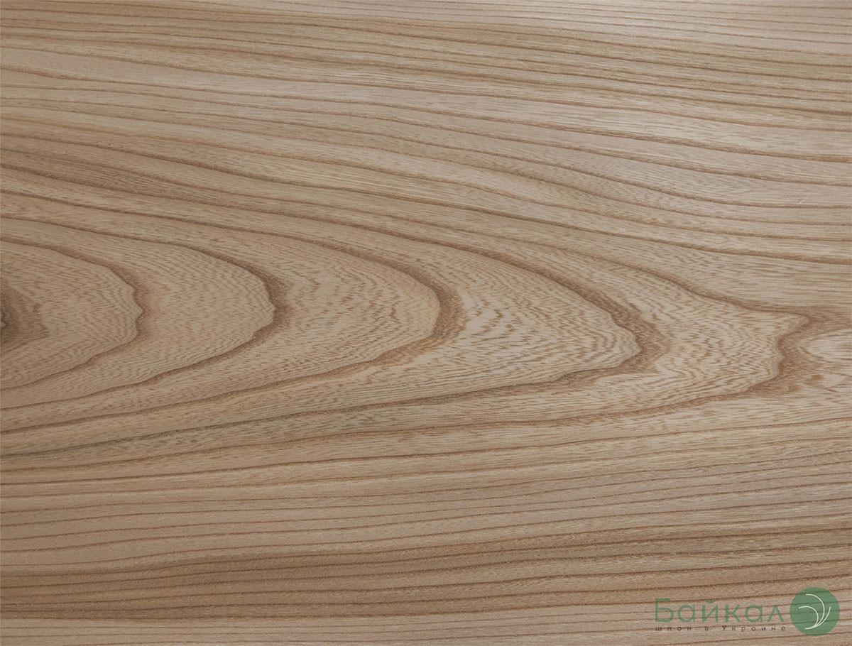 Шпон пиленный (ламель) Берест 4,5 мм - 2,10 м+ / АВ