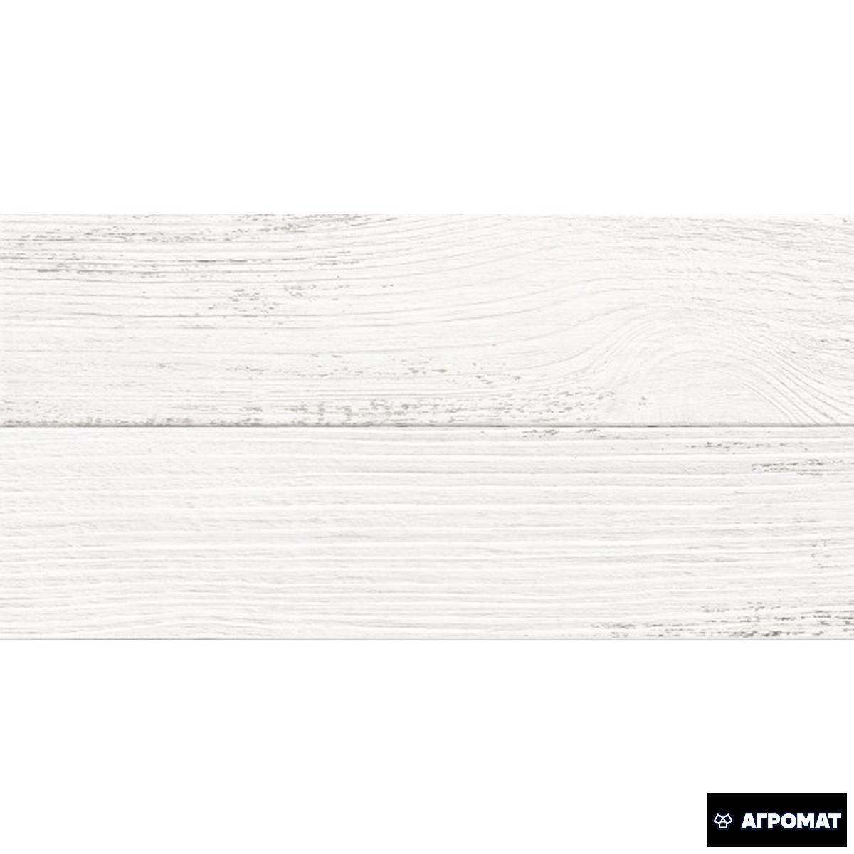 Плитка Берёзакерамика Сан-Ремо САН-РЕМО белый арт.(392394)