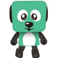 Танцующая Bluetooth-Колонка Nomi Dancing Dog BT 911