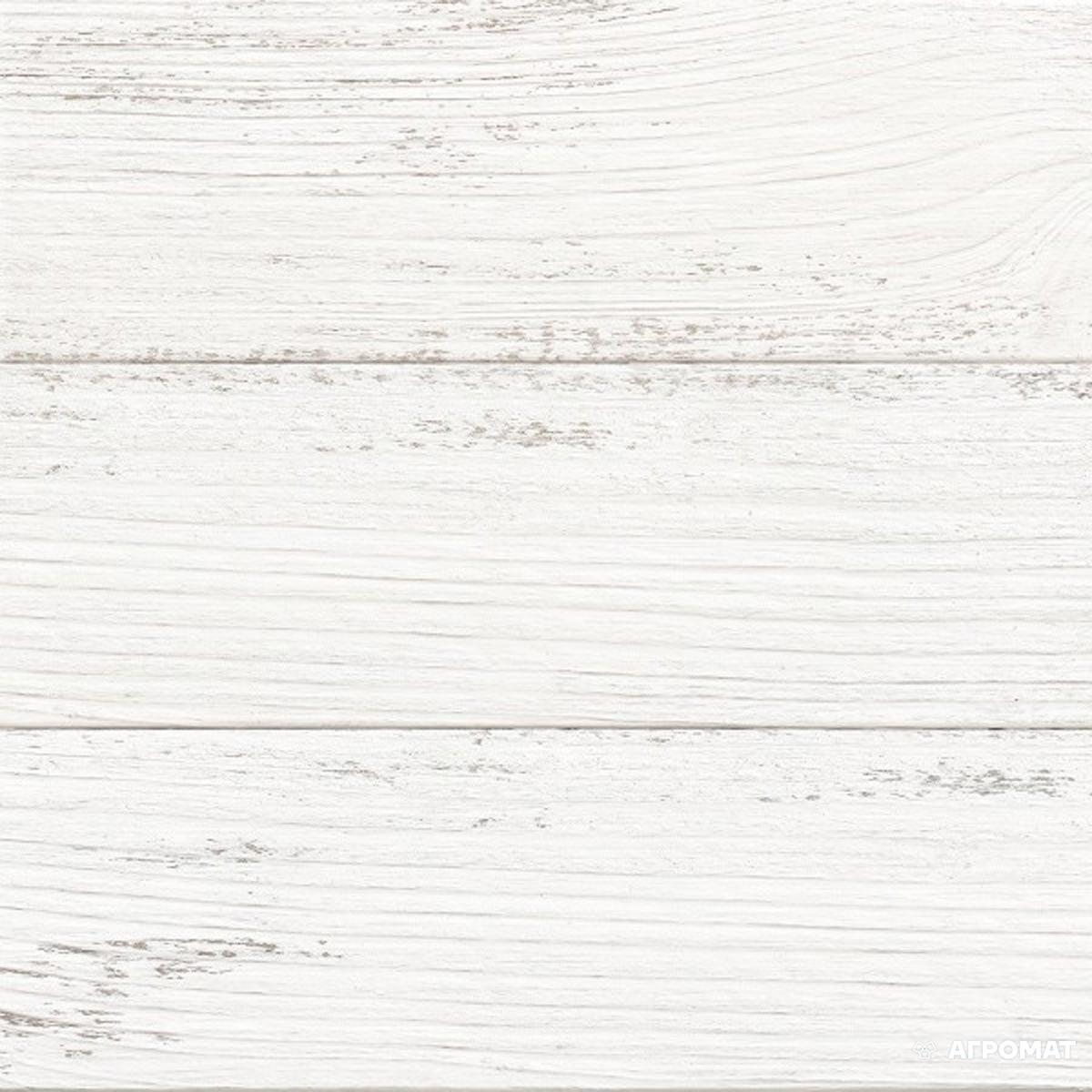 Напольная плитка Берёзакерамика Сан-Ремо САН-РЕМО G белый арт.(392393)