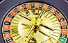 Алко рулетка с рюмками (16 шт) 30 см , фото 9