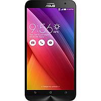 ASUS ZenFone 2 ZE551ML 4/64GB White (F00110800)