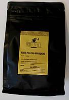 Свежеобжаренный зерновой кофе Коста-Рика Сан-Франциско (200 г), фото 1