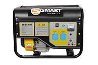 Генератор SM-01-3600 Smart