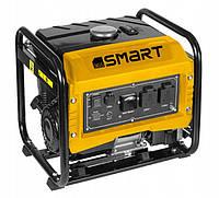 Генератор Smart SM-01-3300INV