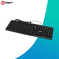 Клавиатура Genius Comfy KB - 09X