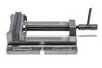 Тиски слесарные MAGNUM 200 мм