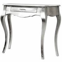 Консольный столик LOUIS 62G861_OLT