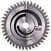 Пильный диск Multi Material 150 мм BOSCH 2608640501