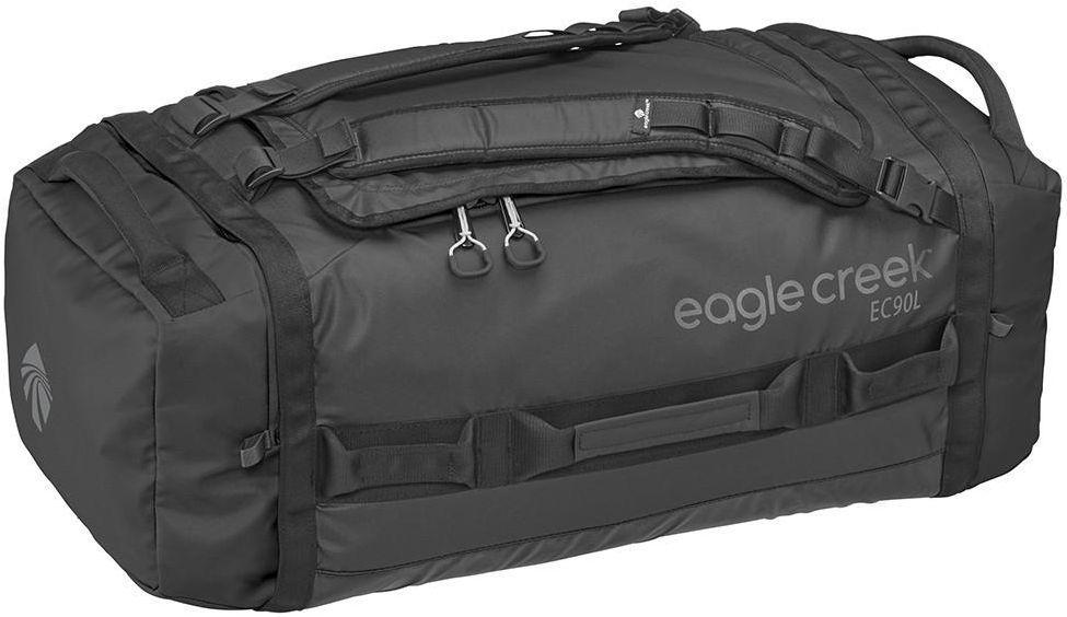 0e66842117b8 Сумка Eagle Creek Cargo Hauler Duffel EC020585010, 90 Л — в ...
