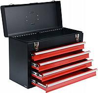 Ящик для інструменту YATO YT-08874