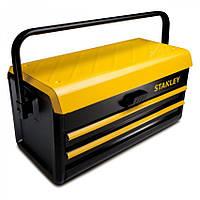 Скринька для інструментів STANLEY 75-510