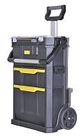 Скринька для інструментів STANLEY 79-231