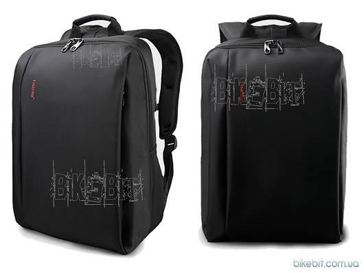 Рюкзак городской Tigernu Т-B3176 Nylon