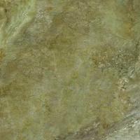 Напольная плитка Берёзакерамика Премиум ПРЕМИУМ G коричневый арт.(392390)