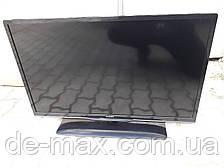 Телевизор 32 дюйма Philips 32PFL3158K/12 100Гц Full HD