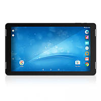 "Планшет Trekstor SurfTab theatre 13.3""IPS Quadcore Intel Atom x3-C3200RK 2/16Gb Black (TSTt13.3)"