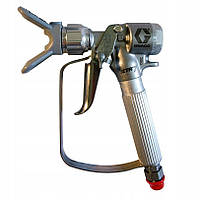 Краскопульт  XTR-7 GRACO