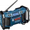 Строительный радиоприемник BOSCH GML