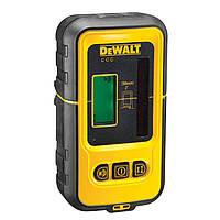 Приемник лазерного нивелира DeWALT DE0892