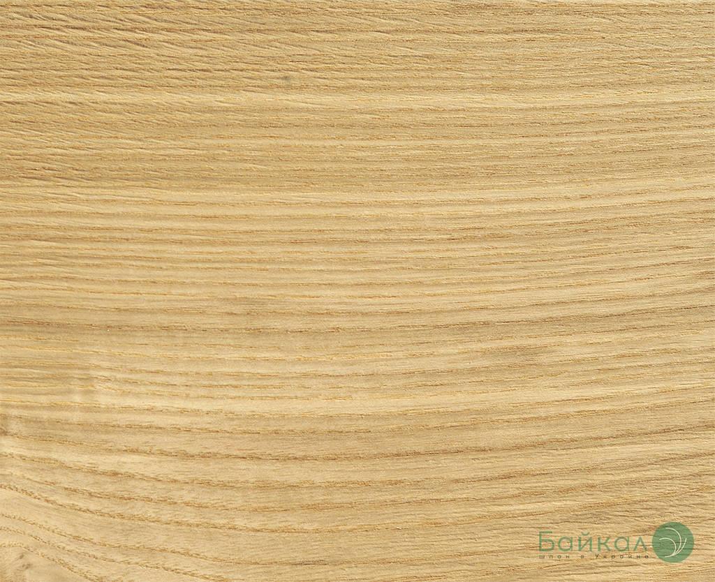 Шпон пиленный (ламель) Дуб 4,5 мм АВ 2,10 м+/10 см+