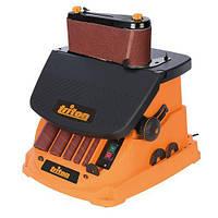 Точильно-шлифовальный станок Triton TSPS450