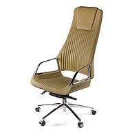 Офисное кресло АКЛАС Антей (20180928V-324)