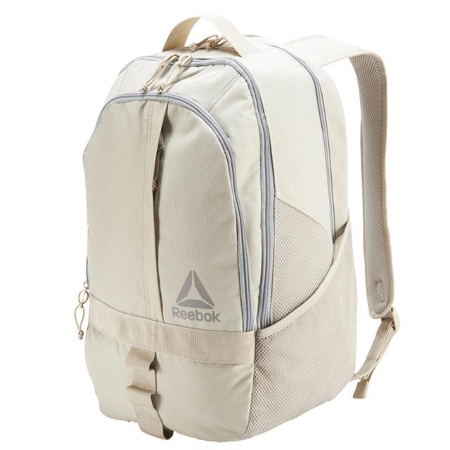 Рюкзак Reebok ENH Work Backpack