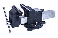 Тиски MAGNUM MPV1-200 200 мм