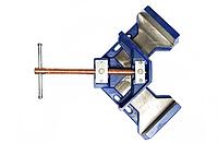 Тиски MAGNUM LTW-045 110 мм