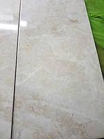 Плитка для стен Silvia BC 250х500мм Настенный кафель под итальянский мрамор