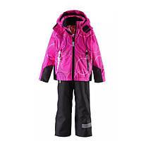 Комплект куртка и штаны Reima 104 см (523076S-4615)