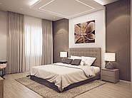 Виды двуспальных кроватей - разновидности, комплектация, стиль и дизайн для любых предпочтений.