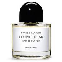 Парфюмированная вода Byredo Flowerhead edp 100 ml (20180927V-1135)