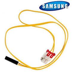 Датчик оттайки холодильника Samsung DA32-10105Q