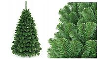 Искусственная елка LUX 180 см
